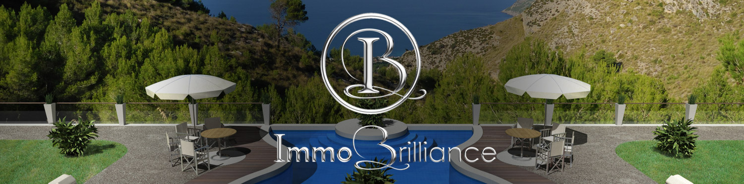 Immobilien Mallorca Home Staging